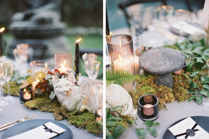 37-how-to-include-your-pet-at-your-wedding
