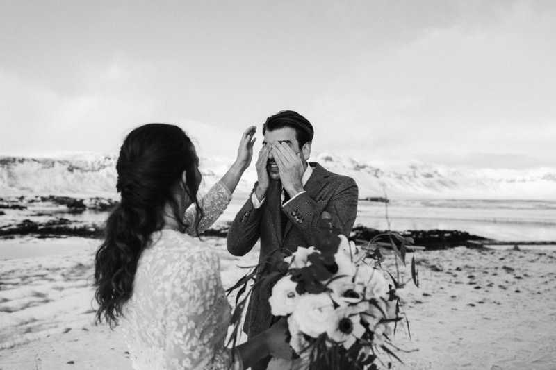 Websize_Wianda_Bongen_photography_Sanne_Stevie_Iceland_Elopement-5