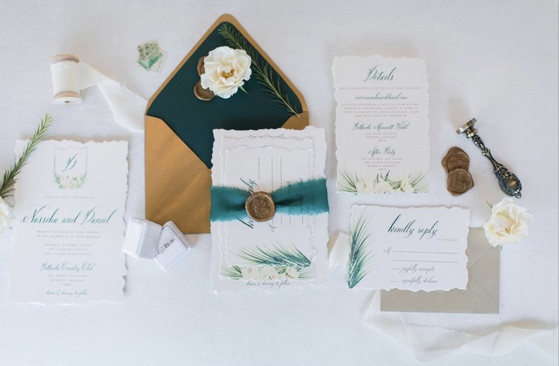 Custom_wedding_invitations_suite