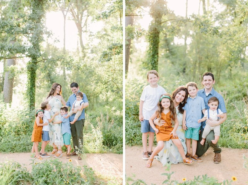 Houston-Family-Photographer-Mustard-Seed-Photography-The-Childers-Family_0001
