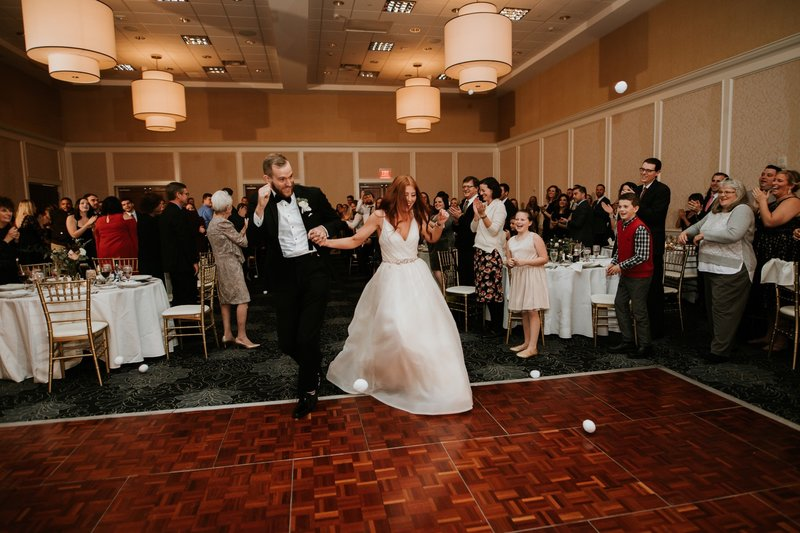 winter-wedding-columbus-ohio-143