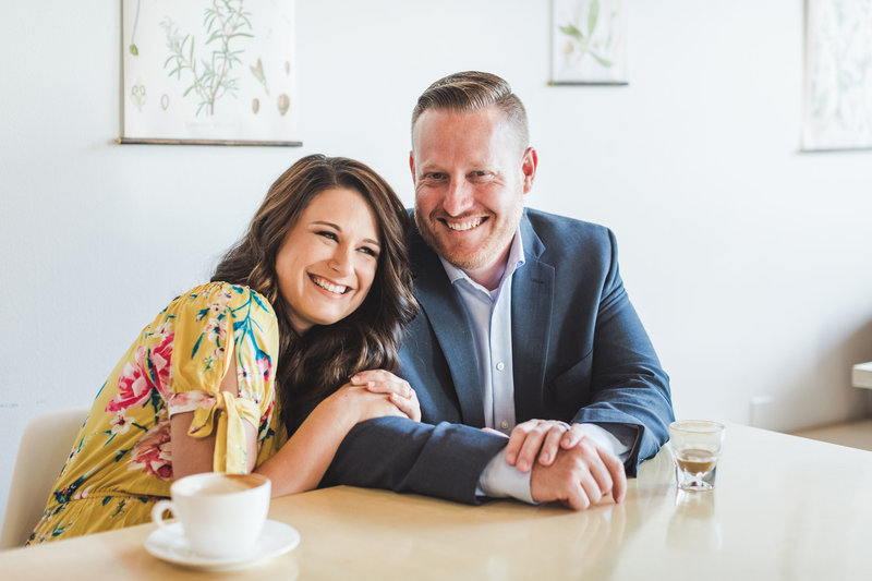 Luke-and-Ashley_Photographers_Branding-Session_Canvas-Coffee_CNU_Newport-News-VA_June_2019_TheGirlTyler-67