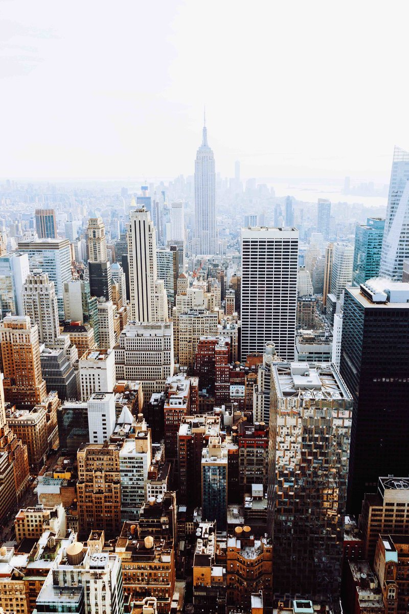 bucket-list-new-york-zach-miles-229113-unsplash