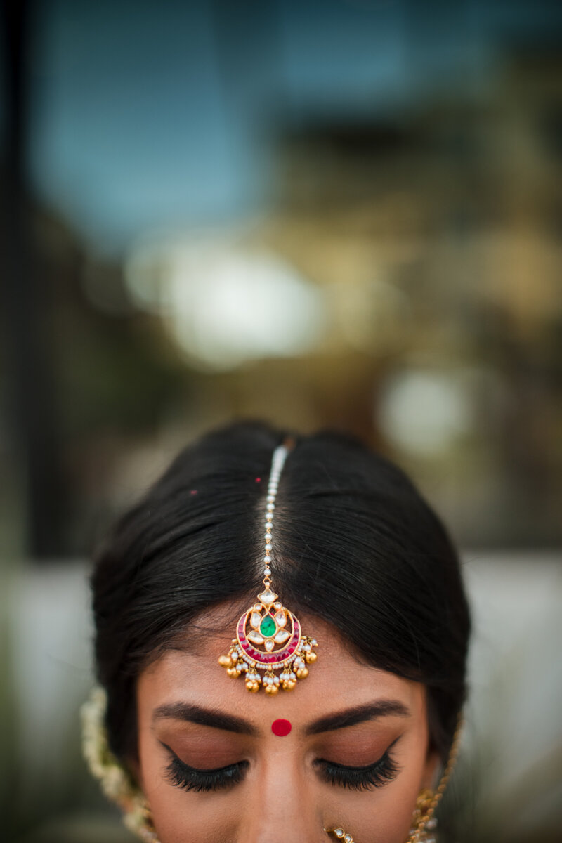 Wedding-ArpitaRushil-details-2019-90