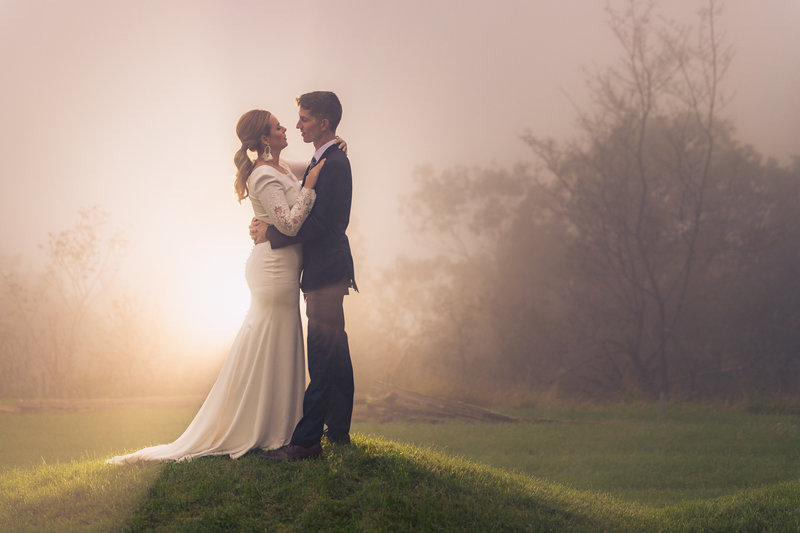 Staunton-Wedding-Portrait-Light-Amazing