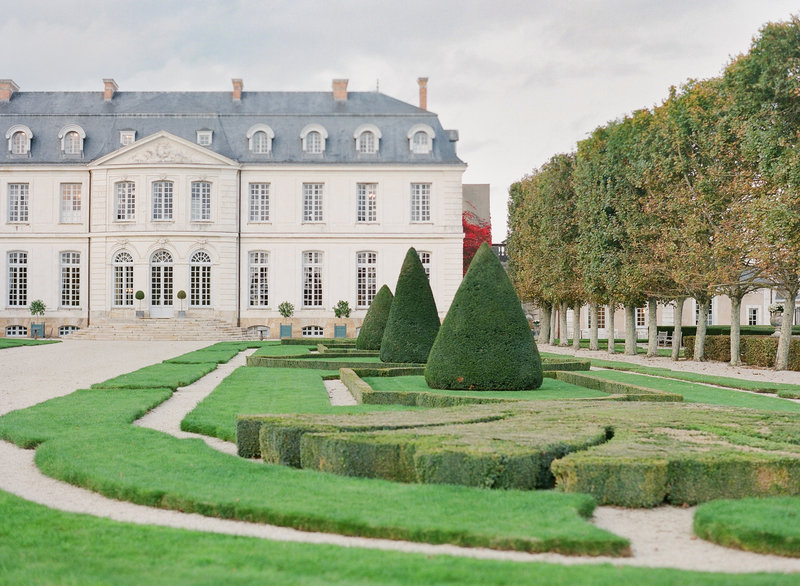 MOLLY-CARR-PHOTOGRAPHY-CHATEAU-GRAND-LUCE-WEDDING-LANDSCAPE-29