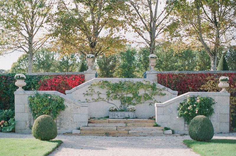 MOLLY-CARR-PHOTOGRAPHY-CHATEAU-GRAND-LUCE-WEDDING-LANDSCAPE-8