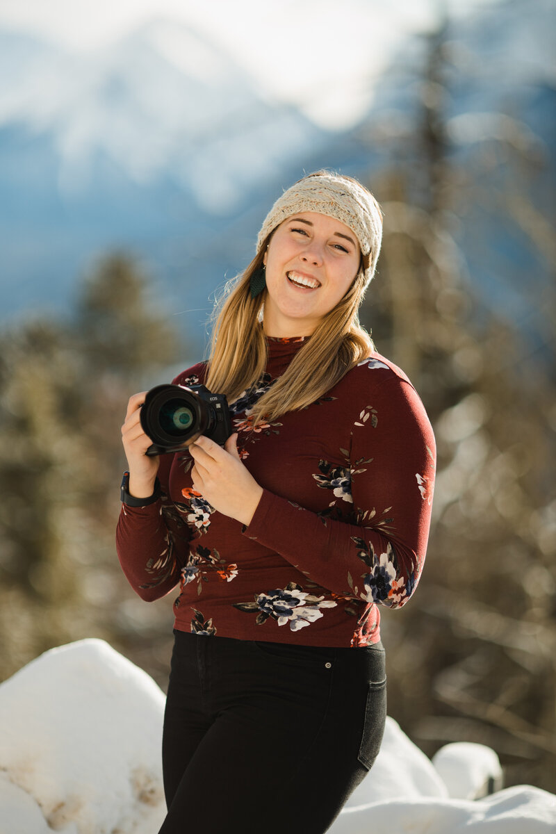 carly.hill.photo.calgary.canmore.banff.kananakis