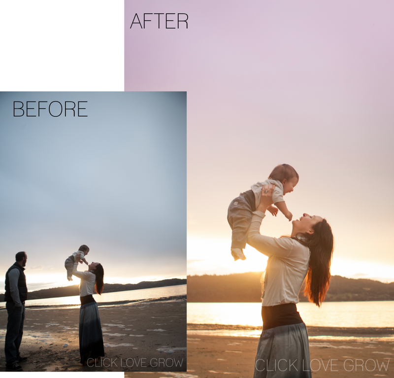 Lightroom-before-and-after