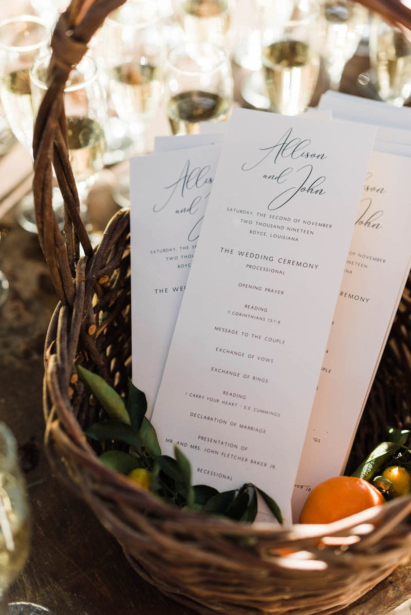 Allison + John-Boyce-Louisiana-Classic-Southern-Wedding_Gabby Chapin Photography_0367