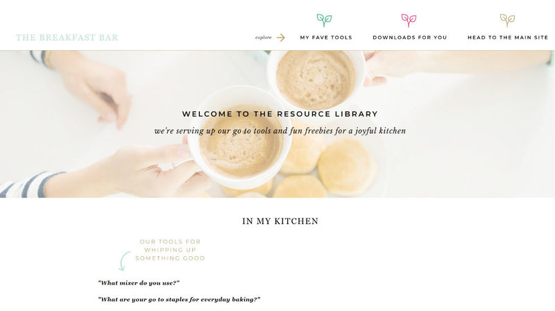 Resource-Library-Showit-5-Website-Template1
