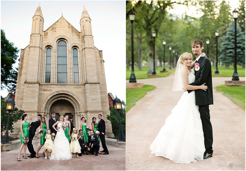 Shove-Memorial-Chapel-Colorado-Springs-Wedding