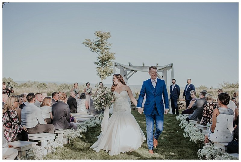 Beech-Hill-Barn-Wedding_0012