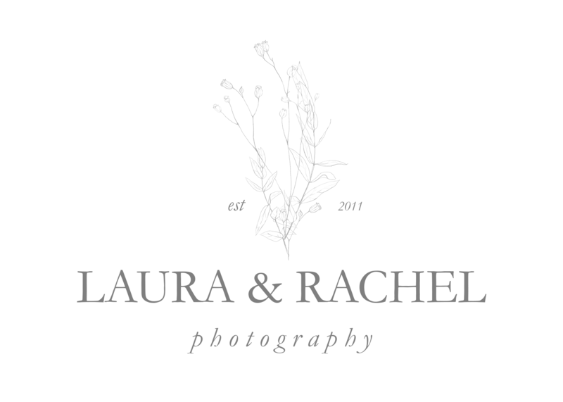 Charleston Wedding Photographers Photography Education Workshop Laura  & Rachel Photography