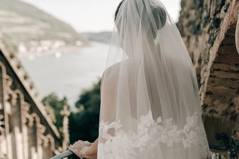 Germany_Destination_Wedding_Photographer_Flora_And_Grace_