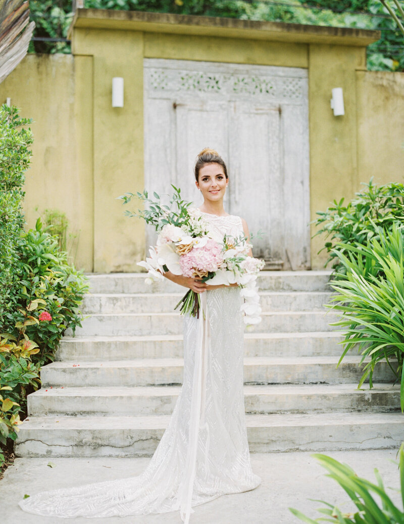 00332- Koh Yao Noi Thailand Elopement Destination Wedding  Photographer Sheri McMahon-2