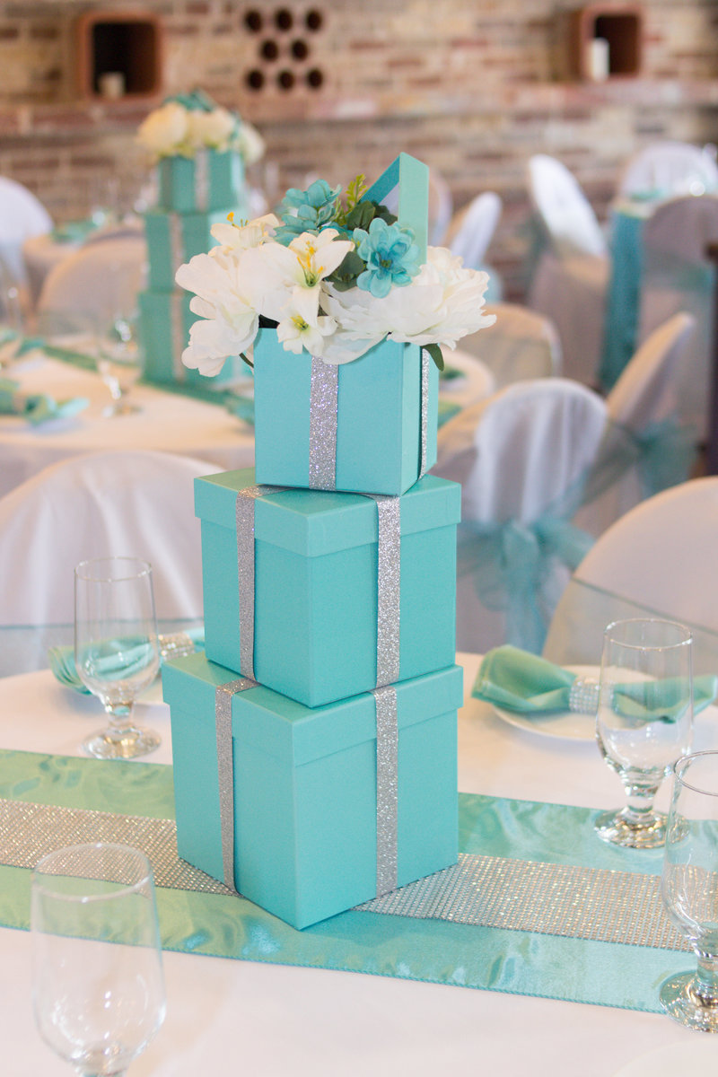 Marvelous-Cakes-and-Pastries-wedding-renewal-arlington-4