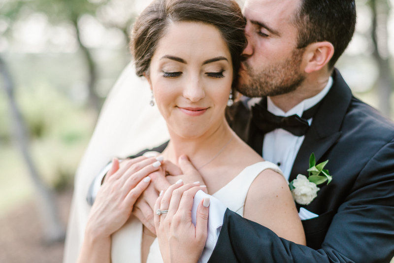 Joslyn Holtfort Photography Wedding Venue Austin 74