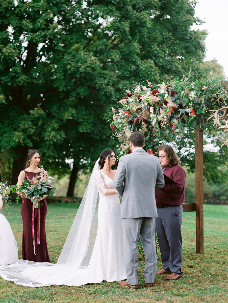 Rachel-Carter-Photography-Alabama-Tennessee-Fine-Art-Film-Wedding-Photographer-131