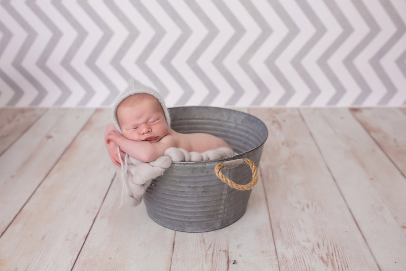 Cincinnati Newborn Photographer1