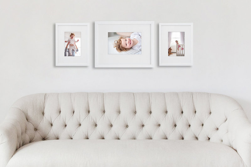 DESIGN_AGLOW_MULTIPLE_FRAMES_MOCKUP_006