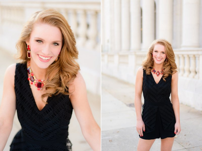 Birmingham Alabama Senior Photographer_0005