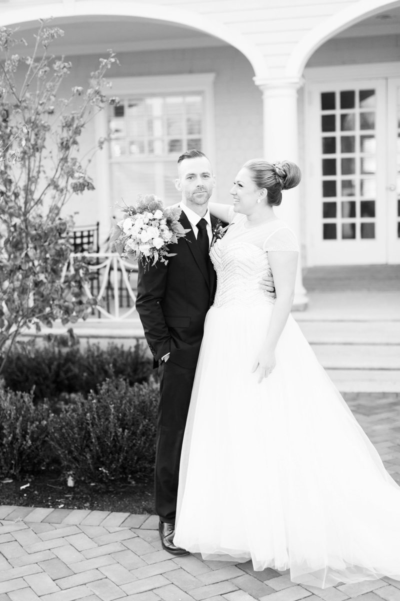 lancaster_pa_wedding_photographer_rick_and_laura_022