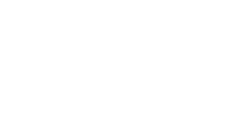 KeLi Photography logo