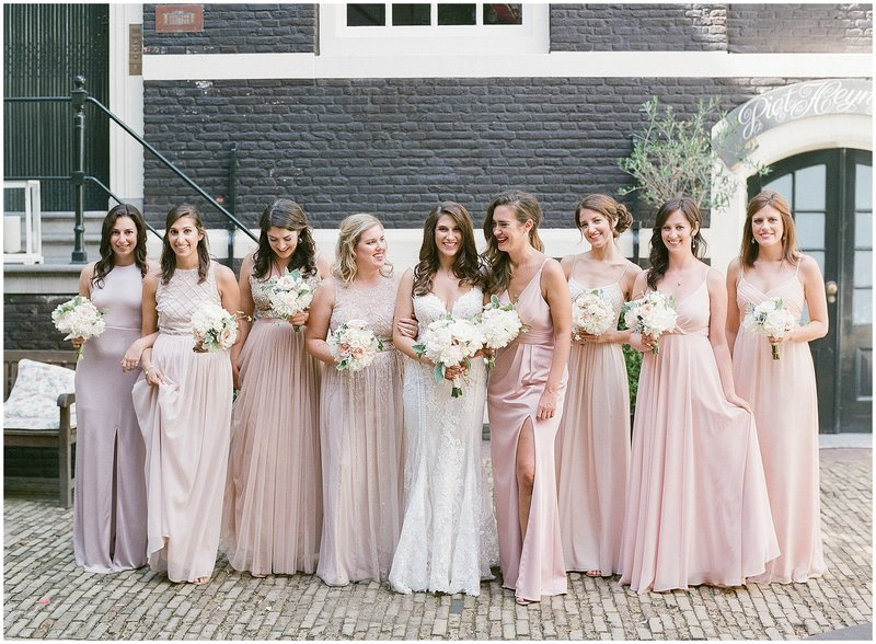 american-city-wedding-in-amsterdam_015