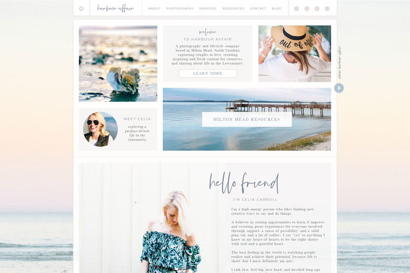 Harbour-Affair---Gram-Jam-Showit-5-Website-Template-by-Megan-Martin-Creative