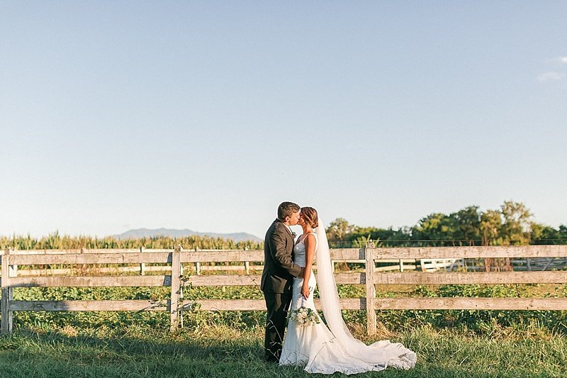 Knoxville Wedding Photographer | Matthew Davidson Photography_0180