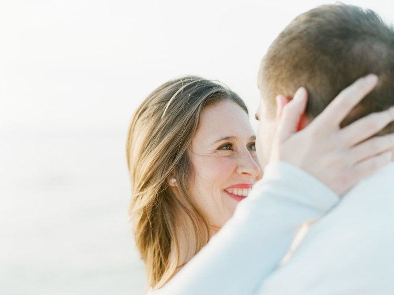 Sam-Will-Engagement-Photography-Michigan-25