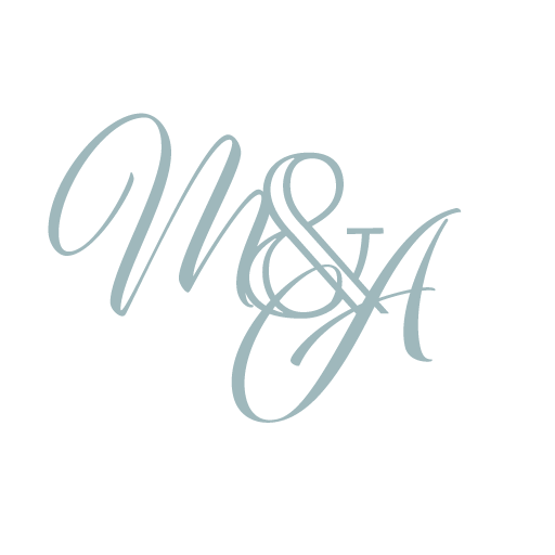 Melissa-and-Arturo-Brand-Lettermark-(use-for-web)