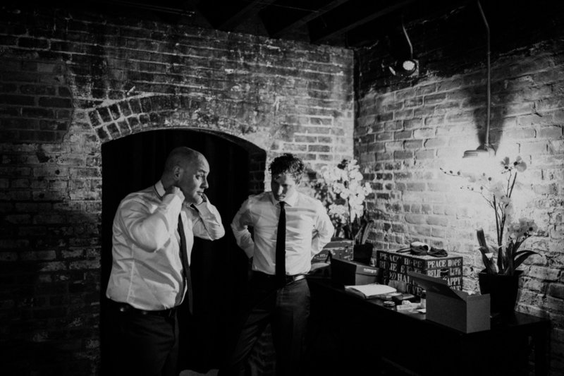 the-transept-otr-winter-wedding-51