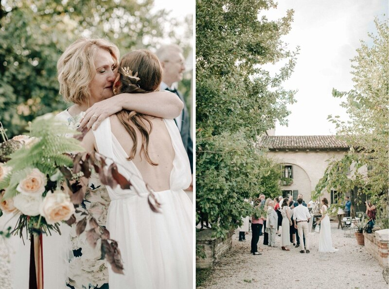 092_Italy_Destination_Wedding_Photographer_Flora_And_Grace (1 von 1)-78_Italy_Destination_Wedding_Photographer_Flora_And_Grace (1 von 1)-80_Photographer_luxury_Rosae_italy_Wedding_locanda_Rosa_Fine_Art
