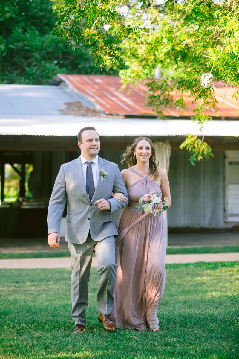 maggie-brent-pecan-spring-branch-wedding-contigo-ranch-frederickburg-76