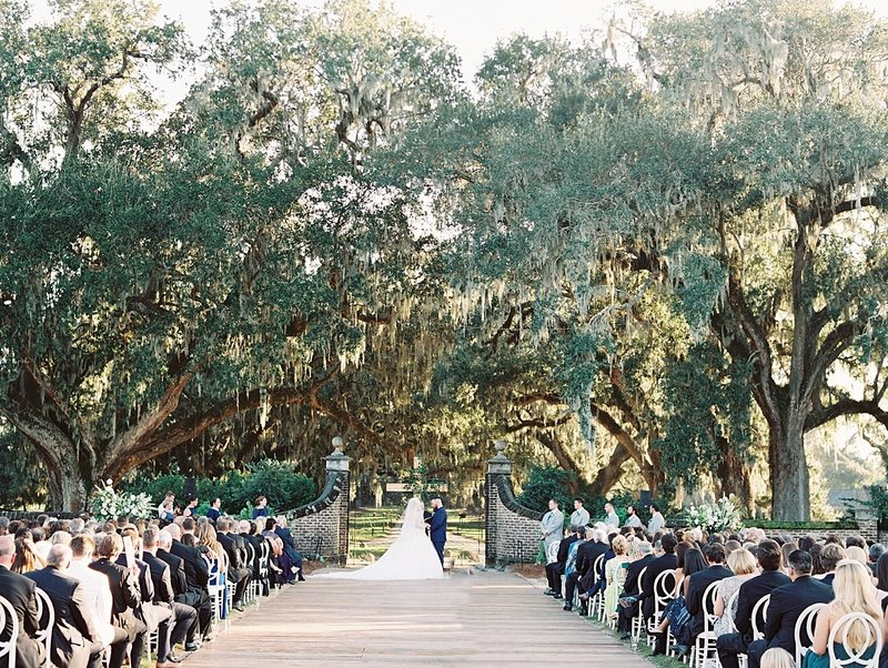 Boone-Hall-Plantation-Wedding