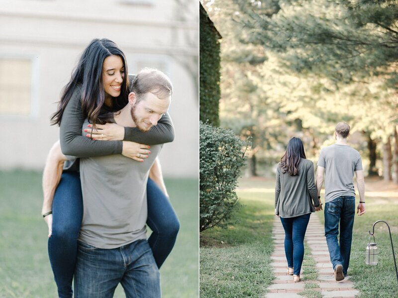 northern-va-engagement-photographer_0023