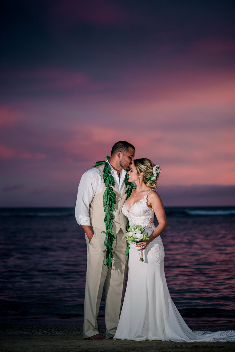 maui+sunset+wedding-0251