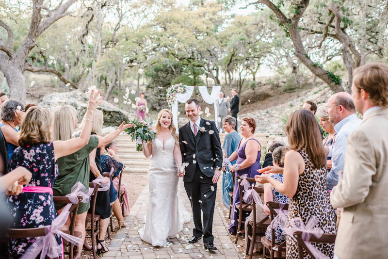 Joslyn Holtfort Photography Wedding Venue Austin 161