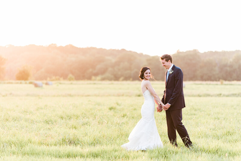 Harvest Hollow Venue and Farm - Huntsville Wedding Photographer - Twenty Oaks Photography