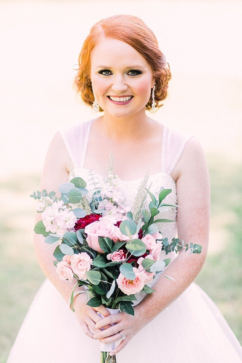 Knoxville Wedding Photographer | Matthew Davidson Photography_0071