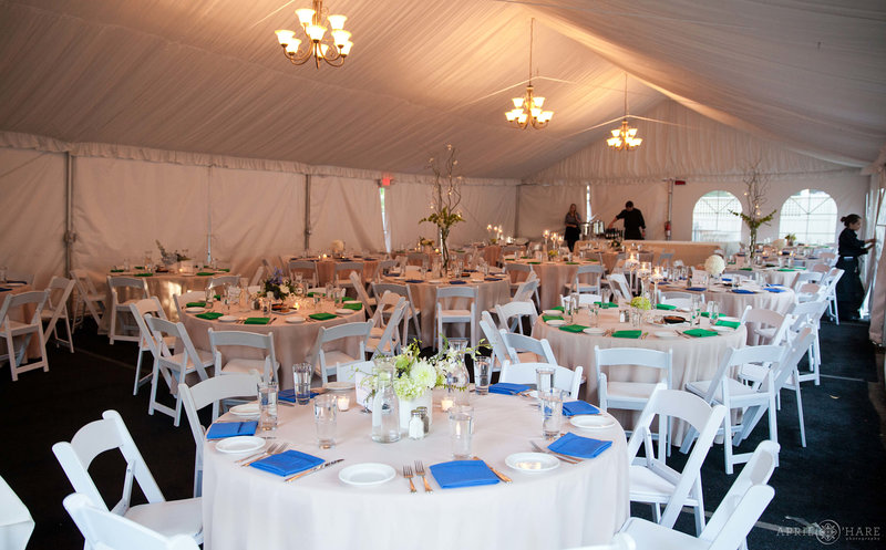 Tent-Reception-at-Chautauqua-Dining-Hall-in-Boulder-Colorado