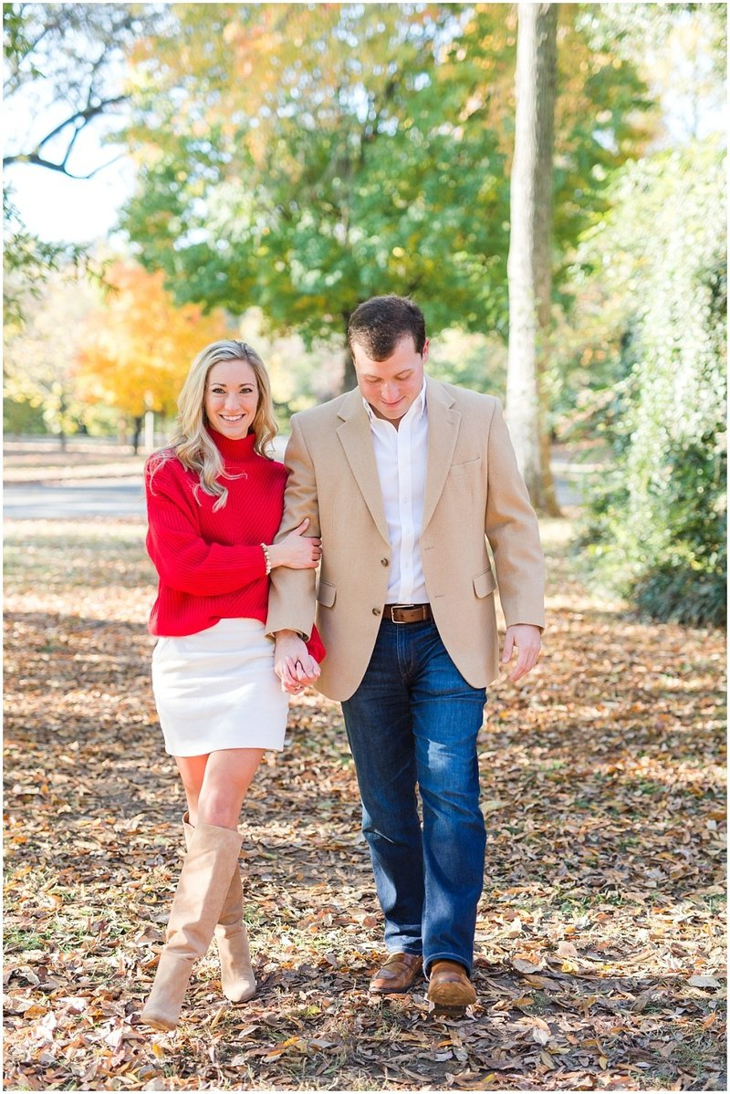 atlanta-georgia-wedding-photographer-piedmont-park-engagement-laura-barnes-photo-andrews-14
