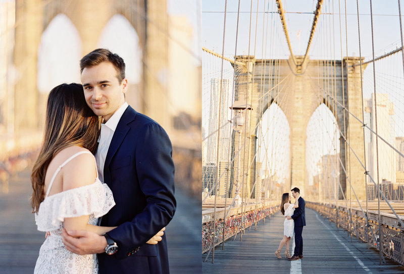 22-Brooklyn-Bridge-Engagement-Photos