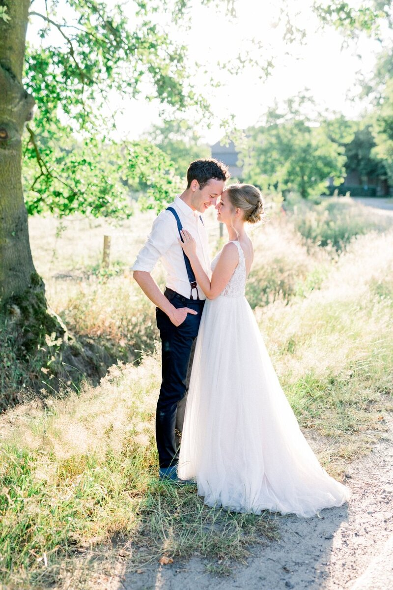 Annelie+Nick_Bruiloft-Pastoorke-van-Moorsel_MichelleWeverPhotography-610