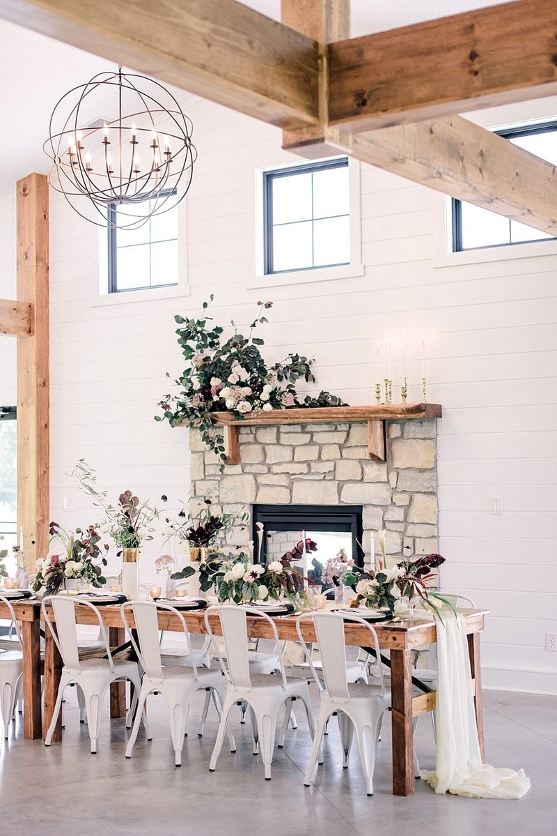 Bloomington_Indiana_The_Wilds_Wedding_Event_Venue_Modern_Farmhouse_Weddings_39
