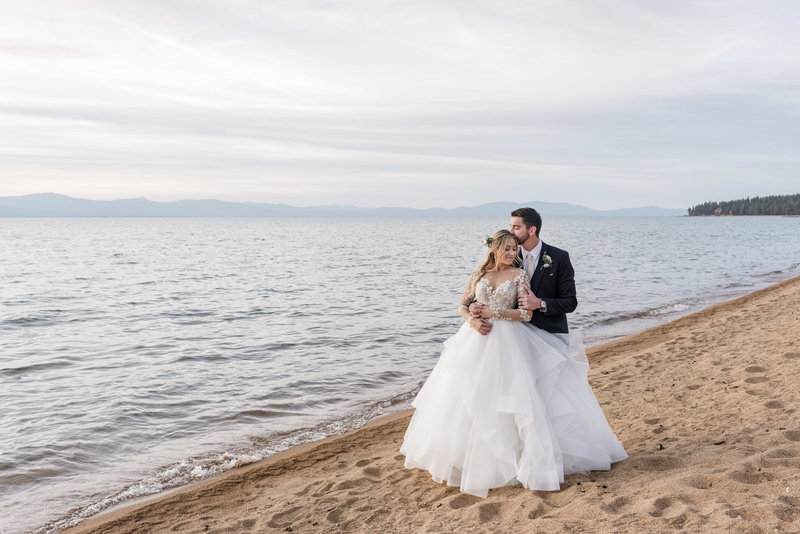 Edgwood South Lake Tahoe California Wedding Photography-220