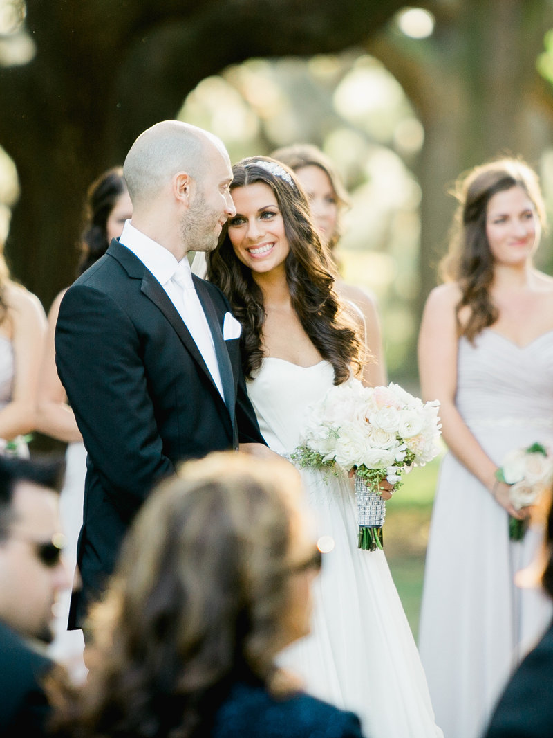 legare-waring-house-charleston-wedding-photographers-philip-casey-photo-024