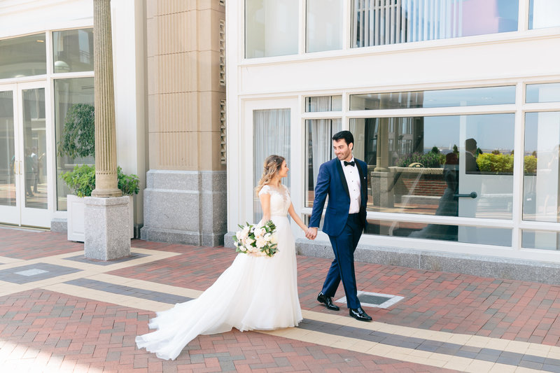 2018-september2-boston-harbor-hotel-massachusetts-wedding-photography0160